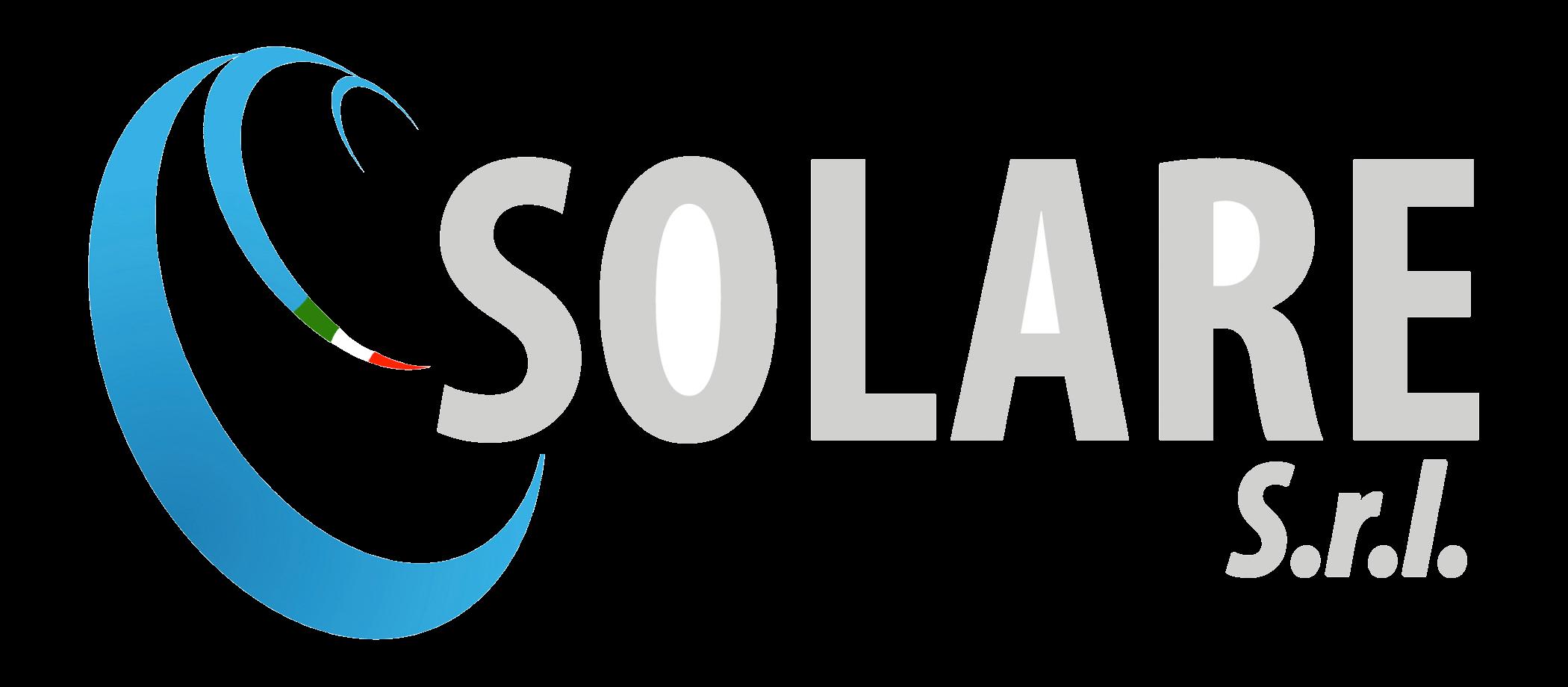 Solare Srl